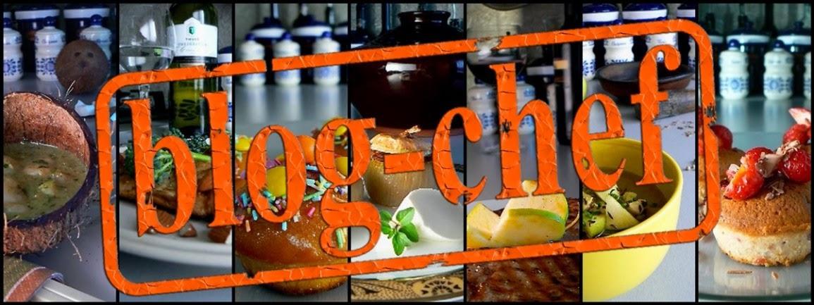 blog-chef