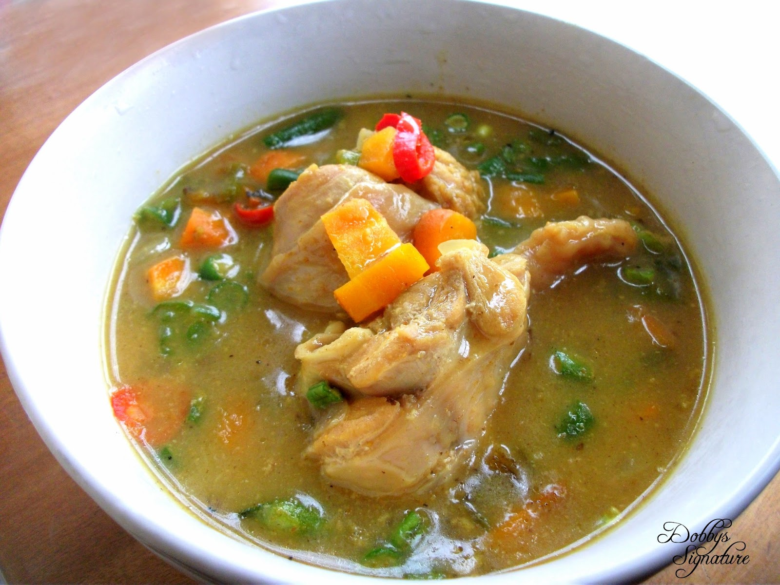 Dobby's Signature:nigerian Food Nigerian Recipes How To Cook How To Bake  Chicken Hearts And