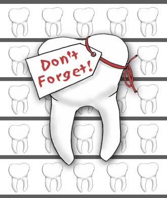 Komunikasi kesehatan. pencegahan karies gigi