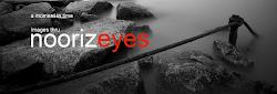 noorizeyes blog