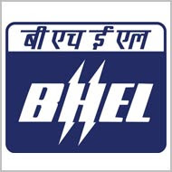 BHEL Artisans Recruitment 2013 - Apply For 800 Artisans Jobs
