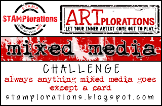 ARTplorations