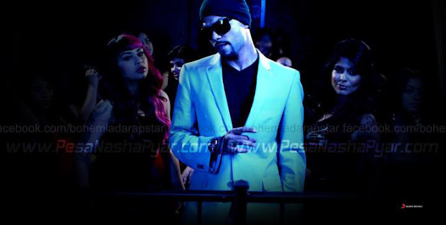 download Hazaar galla video full album bohemia