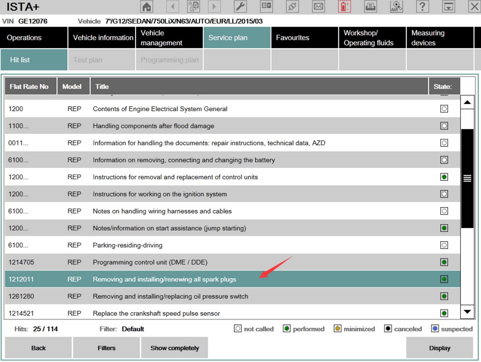 2019 Bmw Diagnostic Software Ediabas Inpa Ncs Expert Dis Ista Download Wds Java Wiring Diagram Diagnose