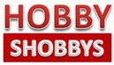 Hobby Shobbys