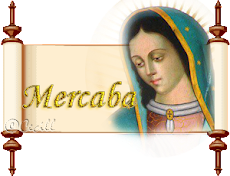 Mercaba