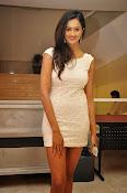 Subra Aiyappa latest glamorous photos-thumbnail-2