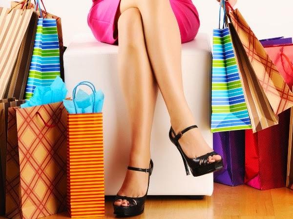 Campanha do Liquida Campina começa sábado e prevê aumento de 10% nas vendas
