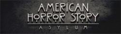 Serie American Horror Story Asylum