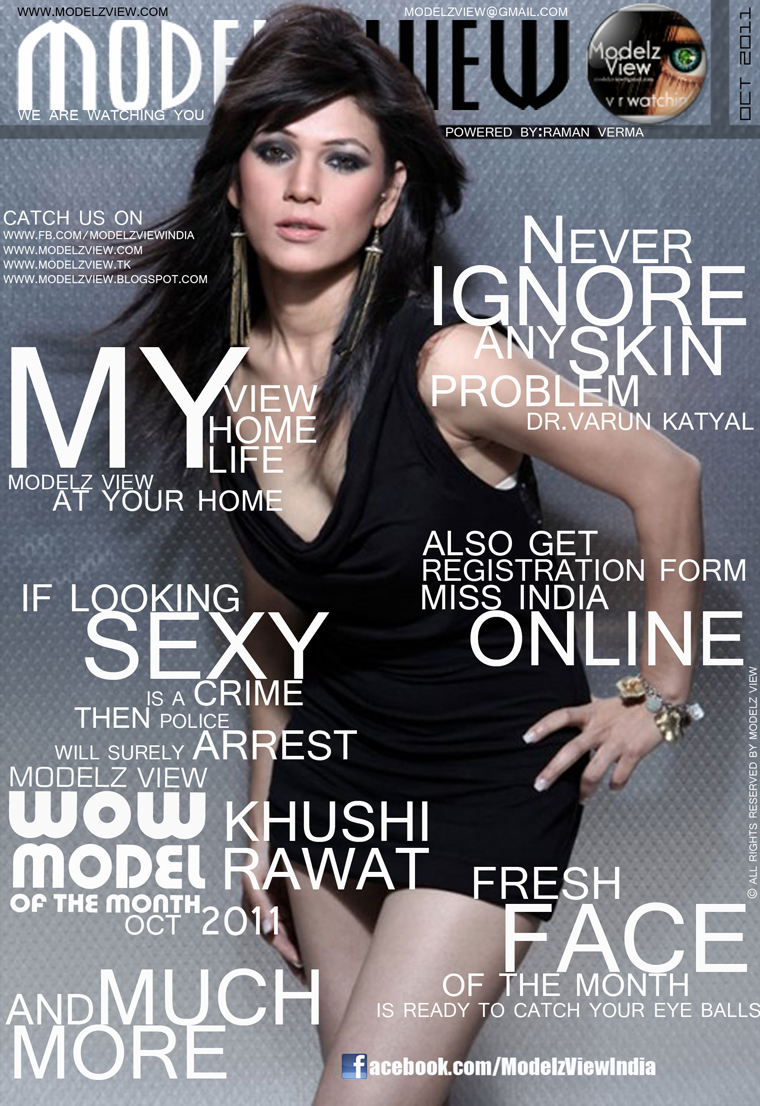modelz_view_magazine_oct_2011