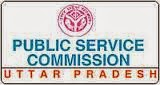 UPPSC Recruitment Notification 2013-14