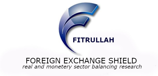 Foreign Exchange Shield