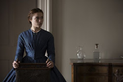 LADY MACBETH*****