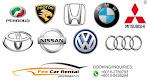 variety of brand