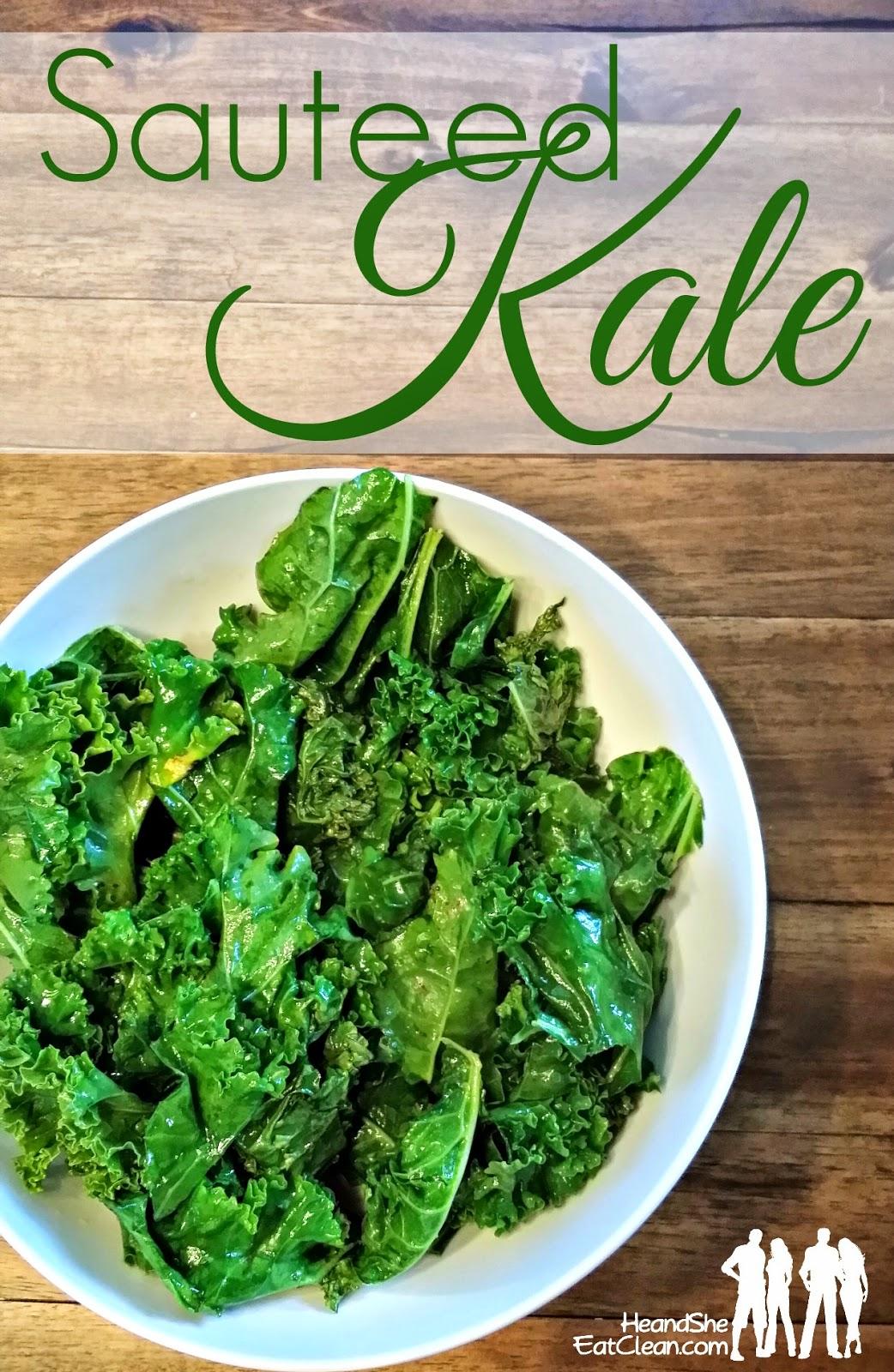 how to clean leafy vegetables vinegar