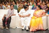 Raja Ravindra Daughter Marriage Photos-thumbnail-10