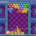 Download Puzzle Bobble Full Video Game