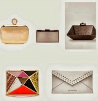 http://shoppingduo.blogspot.com.es/2013/12/clutch_20.html