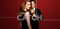 The Catch (ABC)