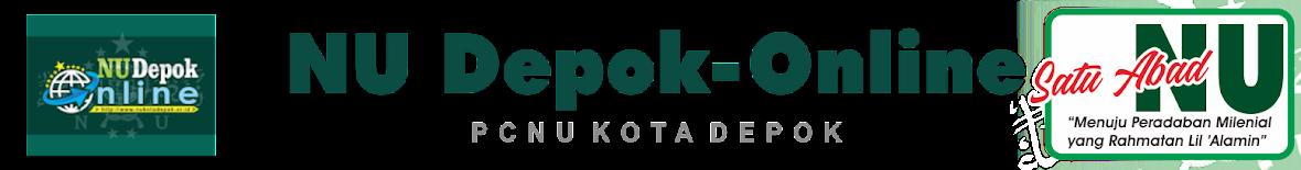 NU Depok-online