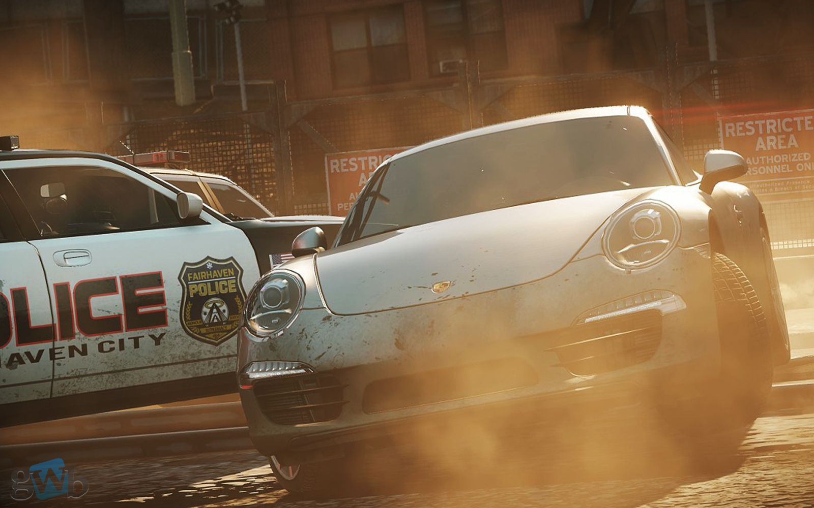 http://4.bp.blogspot.com/-A_6aYCO7ML8/T9J7lpIcyuI/AAAAAAAACHg/G1R4DLsSQds/s1600/Need_For_Speed_Most_Wanted_2012_Game_HD_Wallpaper-gWb.jpg