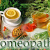 Use Homeopathic Medicines to Cure Disease and Improve Your Health