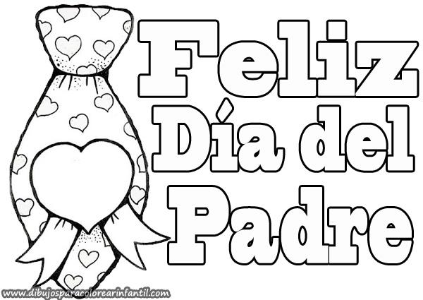 NUESTRO DIARIO - diariodeclasezhenda.blogspot.com.es