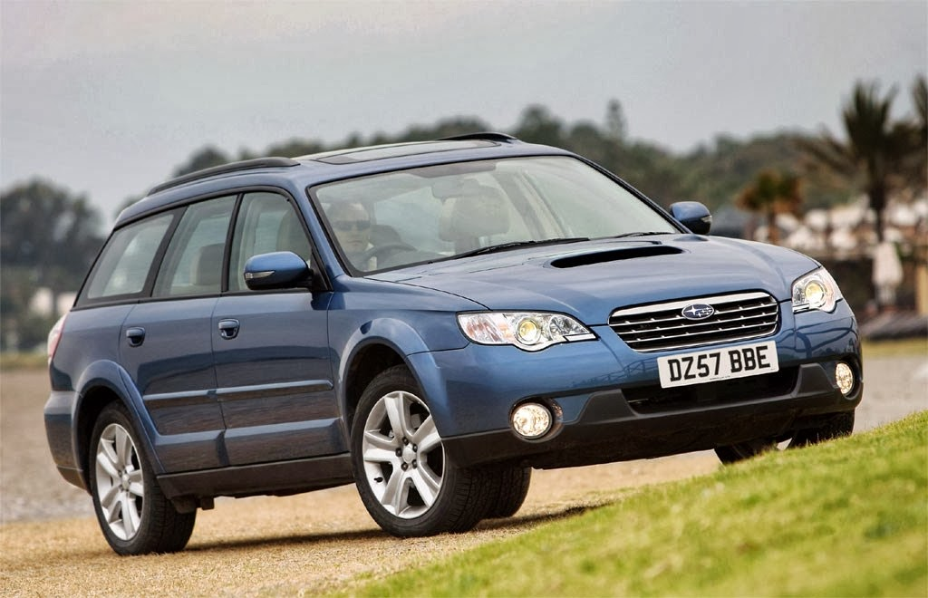 subaru outback prices wallpaper car wallpaper collections gallery view. Black Bedroom Furniture Sets. Home Design Ideas