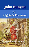 <b>Pilgrim's Progress and John's Gospel in Greek</b>
