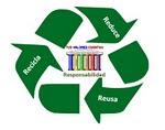Reduce, Reusa, Recicla... Es tu Responsabilidad