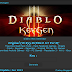 Diablo 3 Key Generator June 2014 - No Surveys