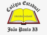 Colégio Estadual João Paulo II