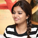 Swathi Photos at Bangaru Kodi Petta Movie Interview 63