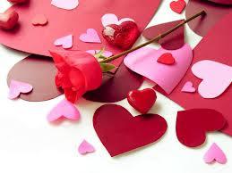 Magnifique lettre d'amour 1