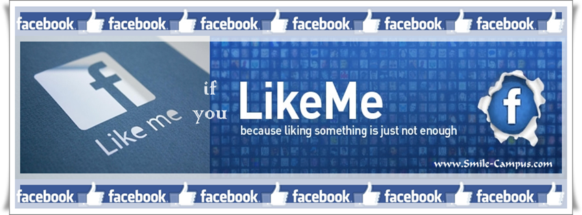 Custom Facebook Timeline Cover Photo Design PT - 2