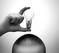 fikir,düşünce