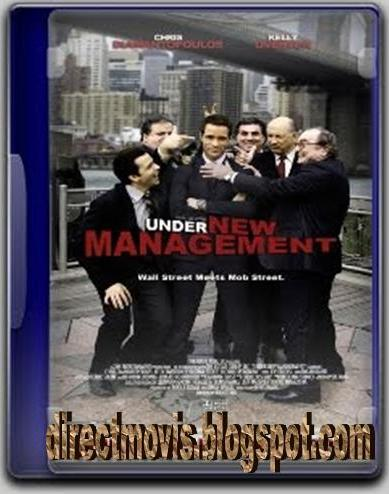 free movie download and watch under new management 2009