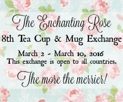 Teacup Exchange
