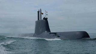 HDW kelas 214