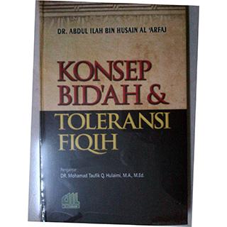 http://www.tokobukuikhwan.com/2015/10/konsep-bidah-dan-toleransi-fiqih.html