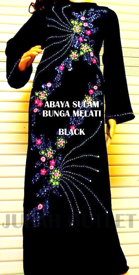 Latest Trend In Fashion: Latest Winter Collection 2013 By Jubah