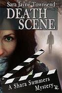 06-05-17  Death Scene