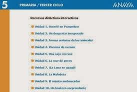 http://redcentros.ced.junta-andalucia.es/centros-tic/41009470/helvia/aula/archivos/repositorio/0/115/html/datos/10_leng/30_rdi/menu_general.html