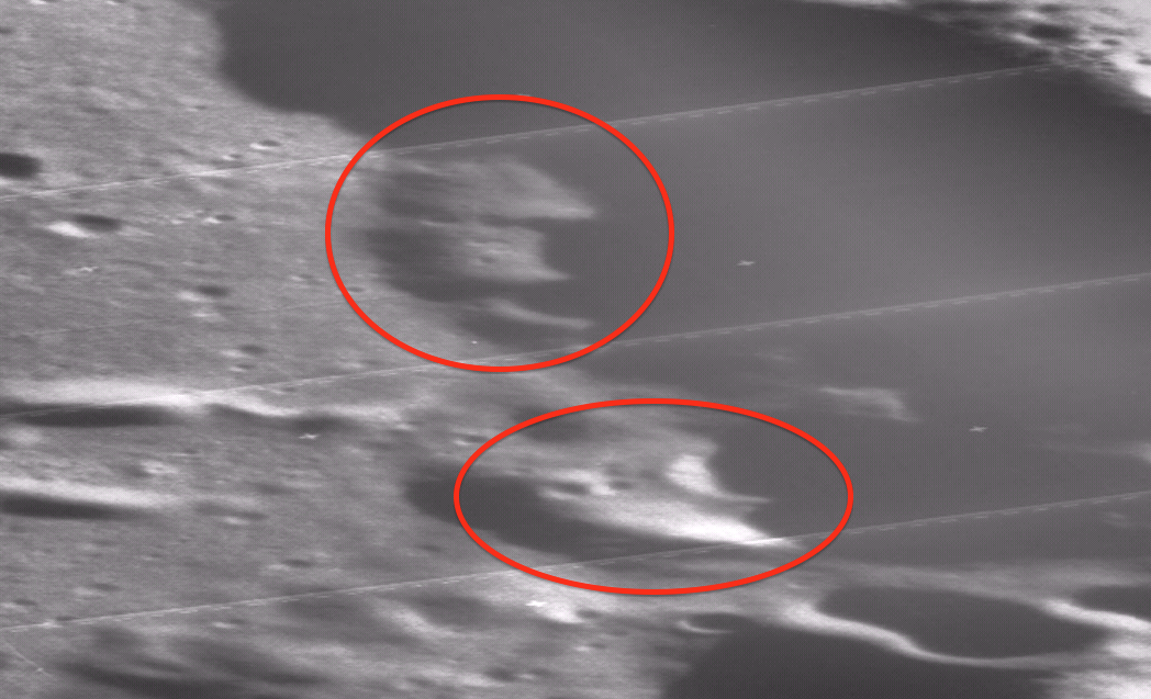 Baltic+sea,+ufo,+ufos,+moon,+lunar,+surface,+another,+2012,+alien