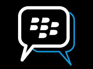Cara Memperbaiki BlackBerry Messenger Lambat