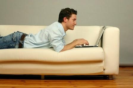 Citas por internet: Claves para su éxito