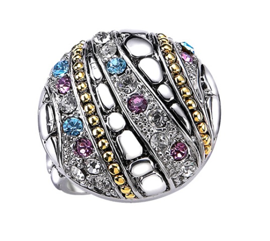 Visit malaysia cheap costume jewelry at for Cheap fake jewelry online