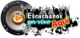 ESCUCHENOS AQUI