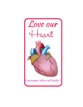 Cintai Jantung Kita