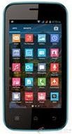 HP MITO Fantasy Mini A99 - Blue